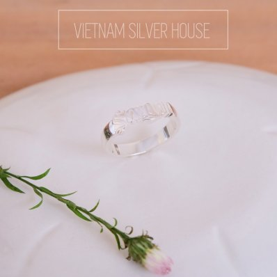 Saigon Ring