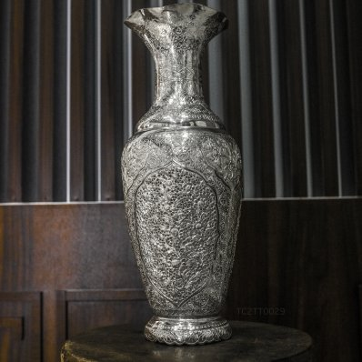 Fengshui Vase of Fortune